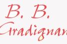 BB – Concert avec les Solistes